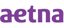 Aetna medical insurance accepted