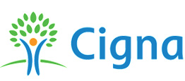 Cigna medical insurance accepted 2